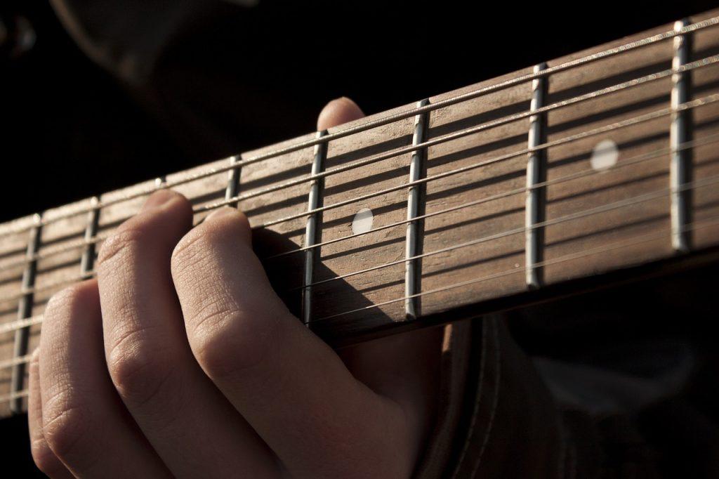 online gitarre lernen so gehts, gitarre lernen